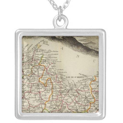 North Odds Custom Jewelry
