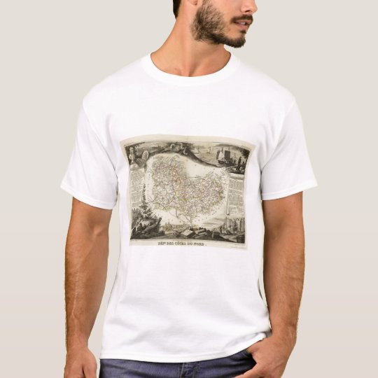 North Odds T-Shirt