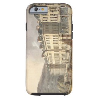 North Parade, from 'Bath Illustrated by a Series o Tough iPhone 6 Case