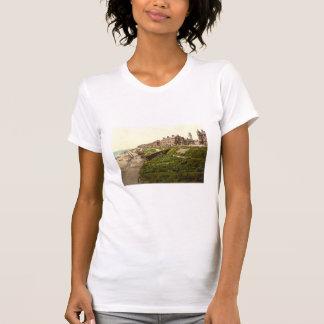 North Parade, Southwell, Nottinghamshire, England T-Shirt