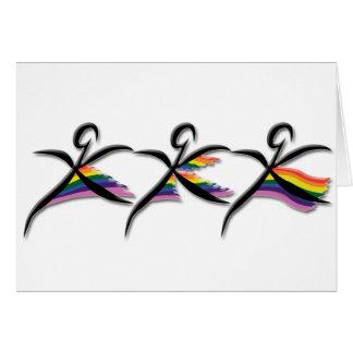 North Pinellas Pride Product Card