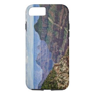 North Rim Gran Canyon - Grand Canyon National iPhone 7 Case