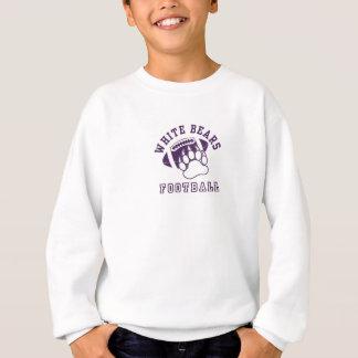 North Royalton White Bears Sweatshirt