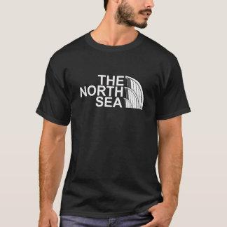 North Sea Rowing T-Shirt