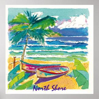 North-Shore- poster
