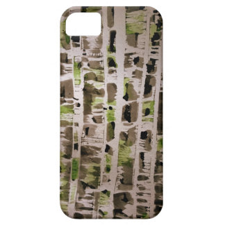 NORTH SIDE iPhone 5/5S CASES