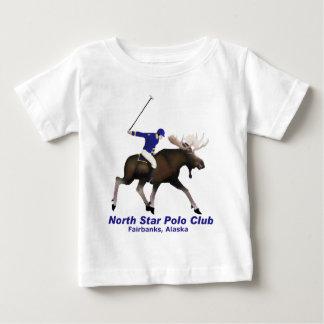 North Star (Moose) Polo Club