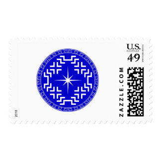 North Star Postage