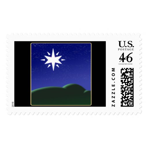 North Star Stamps