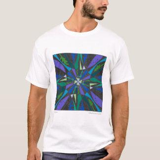 North Star T-shirt