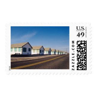 North Truro Cottages US Postage