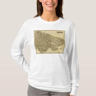 North Western Isles T-Shirt