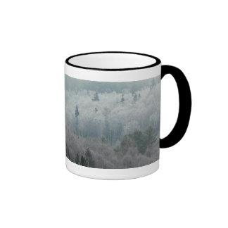 North Winter I Mug