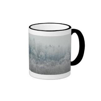 North Winter III Mug
