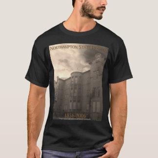 Northampton Kirkbride T-Shirt