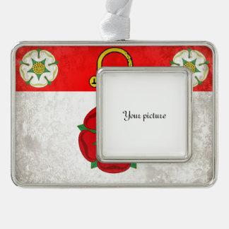 Northamptonshire Ornament