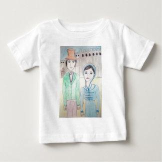 Northanger Abbey T Shirts