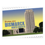northdakota_front postal