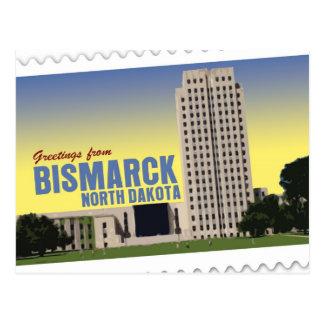 northdakota_front tarjetas postales
