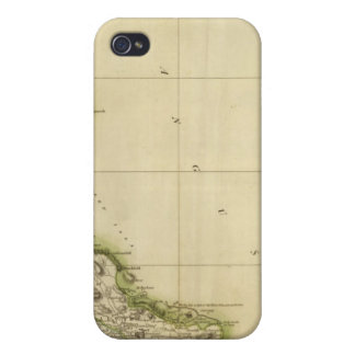 Northeast Perthshire iPhone 4 Cases