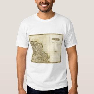 Northeast Perthshire T-Shirt