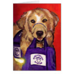 Northeast Wisconsin Service Dogs Cards