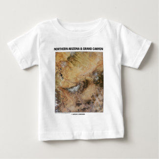 Northern Arizona and Grand Canyon (Picture Earth) T Shirt