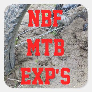 Northern Blackforest Mountainbike Explorers