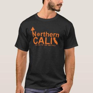 Northern Cali 2 T-Shirt