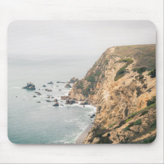 Northern California Coast | Mouse Pad