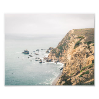 Northern California Coast | Photo Print