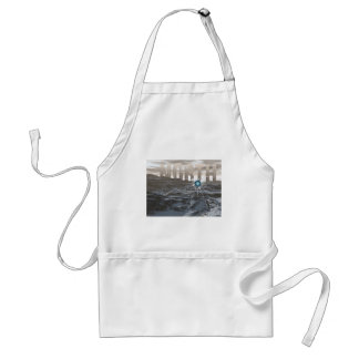 Northern Exposure Aprons