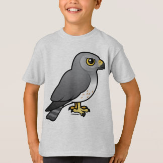 Northern Harrier male T-Shirt