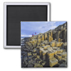 Northern Ireland, County Antrim, Giant's Magnet