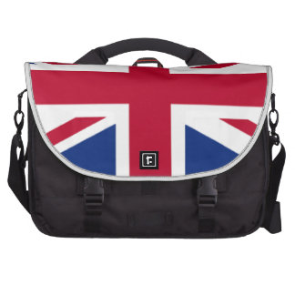 Northern Ireland Flag Commuter Bag