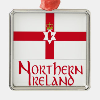 Northern Ireland Ornaments