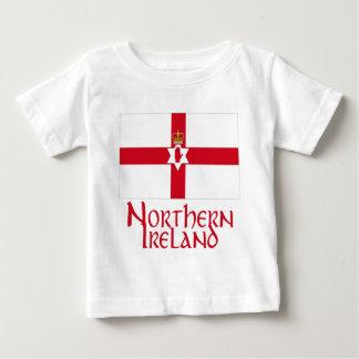 Northern Ireland T Shirt