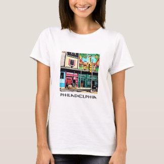 Northern Liberties T-Shirt