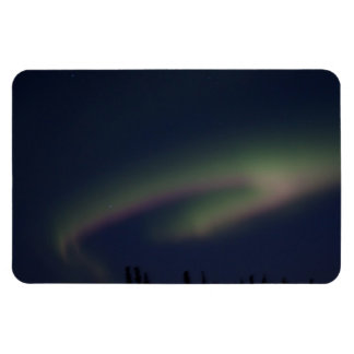 Northern Lights Loop Magnet