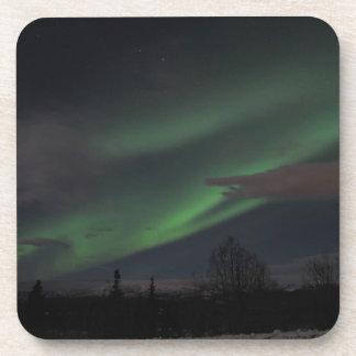 Northern Lights Show Coaster