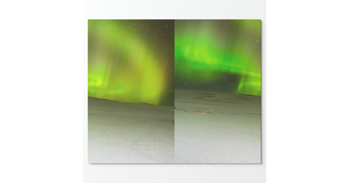 essays on aurora borealis He is something of northern lights, an aurora borealis noticeable where the majority of us shall never go libraries and playhouses (and cinemas) cannot contain him he has turned into a spirit or spell of light, almost too huge to apprehend.