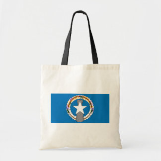 Northern Mariana Islands United States Tote Bags