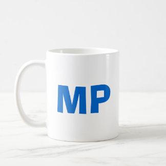 NORTHERN MARIANAS* ISLANDS Coffee Mug