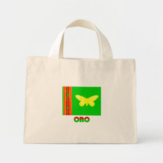 Northern Oro Province PNG Bags