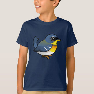 Northern Parula T-Shirt