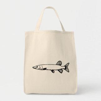 Northern Pike Bags