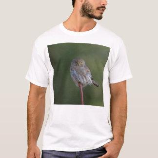 Northern Pygmy-owl T-Shirt