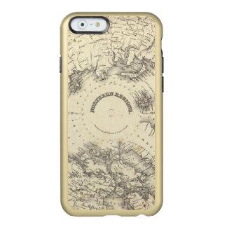 Northern Regions Incipio Feather® Shine iPhone 6 Case