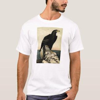 Northern Sea Eagle T-Shirt