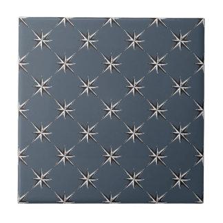 Northern Star Tiles